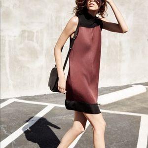 NWT Rag & Bone Vivienne dress